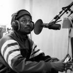 04.08.2016 Elektrojazz Recording Session BW-14