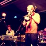 elektrojazz-copenhagen-jazz-festival-2013-2