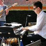elektrojazz-copenhagen-jazz-festival-2013-anders-rose