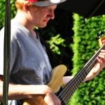 elektrojazz-copenhagen-jazz-festival-2013-matthias-petri