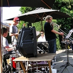 elektrojazz-copenhagen-jazz-festival-2013-outdoor-2
