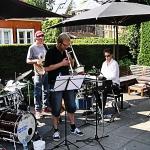 elektrojazz-copenhagen-jazz-festival-2013-outdoor