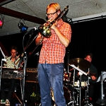 elektrojazz-copenhagen-jazz-festival-2013