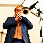 Anders-Larson-trombone-2