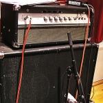 elektrojazz-studio-bass-amp