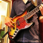 elektrojazz-studio-bass
