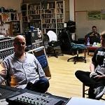 elektrojazz-studio-control-room
