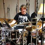 elektrojazz-studio-drums