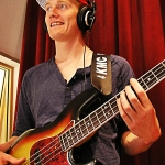 elektrojazz-studio-matthias-fender-bass