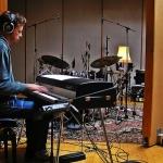 elektrojazz-studio-rhodes-anders-rose_0