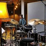 elektrojazz-studio-rhodes-drums