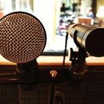 elektrojazz-studio-trombone-mics