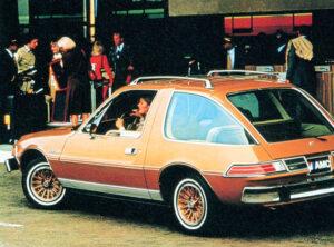 1976-amc-pacer