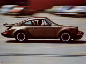 porsche_911-turbo_1976_images_2